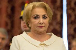 Dãncilã ismét levélben kérte Johannistól a két miniszterjelölt kinevezését