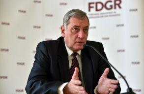 Nem vesz részt az RMDSZ-kongresszusán a romániai németek érdekvédelmi szervezete
