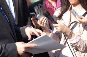 Egy törvénytervezet adómentessé tenné az újságírók és a médiában dolgozók bérét