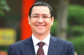 Victor Pontát tanúként hallgatják ki a Kövesi-ügyben