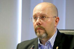 Bãdulescu jelölteti magát a PSD fõvárosi szervezetének elnöki tisztségére