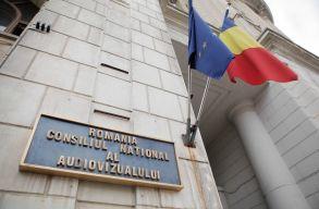 Magyarellenes kijelentések miatt összesen 55.000 lejre büntettek meg három hírtelevíziót