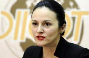 Elrendelték Alina Bica perének újratárgyalását
