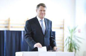 Johannis csaknem biztos benne, hogy népszavazást ír ki az európai parlamenti választások napjára