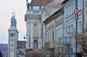Székelyudvarhely polgármesterét is 5000 lejre bírságolták