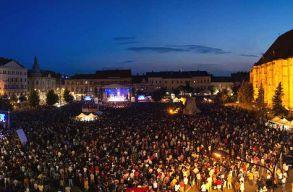 Kolozsvár önkormányzata 1,76 millió lejjel támogatja a magyar kulturális szervezeteket