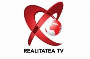 Magyarellenesség miatt ismét 15.000 lejre bírságolták a Realitatea TV-t