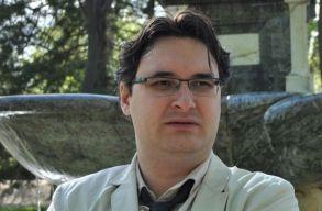 Dan Tanasã mégsem kell kifizesse a 2000 lejes büntetését