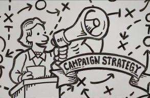 Kezdõdik az EP-választások kampánya