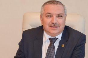 MOGYE-ügy: beperelte az egyetem rektora a RMOGYKE elnökét