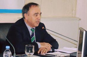 Belépett az ALDE-be Dorin Florea marosvásárhelyi polgármester