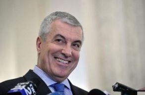Tãriceanu a referendum bojkottjára kéri az ALDE szimpatizánsait