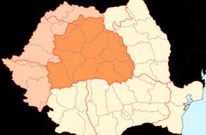 A románok többsége szerint Magyarország ellenõrzése alá akarja vonni Erdélyt