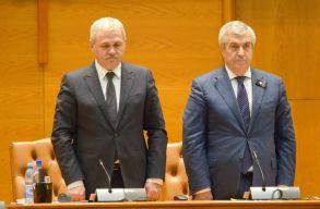 Dragnea továbbra is az ALDE-val indítana közös jelöltet az elnökválasztáson