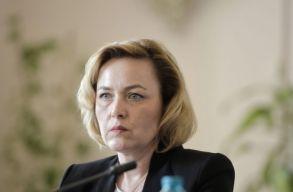 A belügyminiszter szerint túlzás, hogy Târgoviºtén a PSD gyûlés miatt az egész várost lezárták
