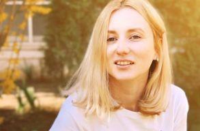 Megfenyegettek egy tényfeltáró újságírót, mert az ortodox egyház visszaéléseivel foglalkozik