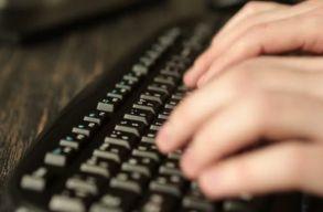 Elektronikusan is alá lehet írni a nemzeti régiók egyenlõségéért indított kezdeményezést