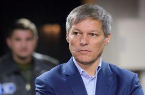 Cioloșt választották a Renew Europe élére