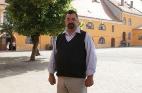 Alapfokon pert nyert a Báthory Szülõi Szövetség a sikkasztással vádolt volt elnökkel szemben