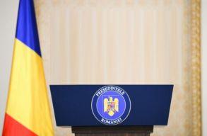 Az õszi elnökválasztásról tárgyalt egymással Ponta, Dãncilã és Tãriceanu