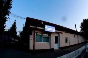 Még nem tudják kihallgatni a férfit, aki megölt az éjszaka négy pácienst egy Buzãu megyei kórházban