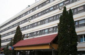 Hét táborozó gyerek került kórházba ételmérgezés tüneteivel Hargita megyében