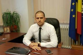 Elégedetlen a turisztikai miniszter, mert a fürdõvárosok polgármesterei nem pályáznak támogatásra