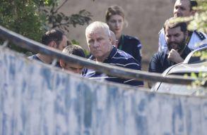 Caracali ügy: kétségek merültek fel a DNS-vizsgálatok kapcsán