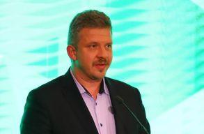 Ismét Marosvásárhely polgármestere akar lenni Soós Zoltán