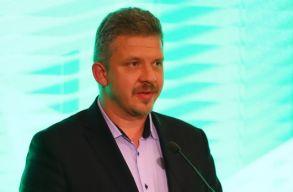 Vass Levente szerint szabályzatellenes volt Soós Zoltán polgármesterjelölti kiválasztása