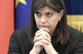 Kövesi azt állítja, hogy megválasztásával az egész romániai igazságszolgáltatást elismerték