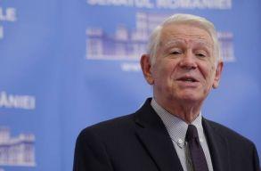 Meleșcanu mellett még két ALDE-s csatlakozik a PSD szenátusi frakciójához