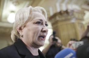 Dãncilã bevágta a durcit, és nem hajlandó részt venni a kormányalakítási tárgyalásokon