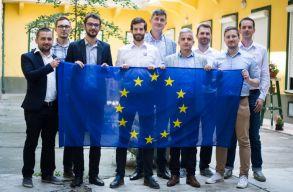 Így reagált Dan Barna a magyarországi helyhatósági választások eredményeire