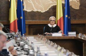 A PSD nem fogja támogatni szavazatával az új kormány beiktatását