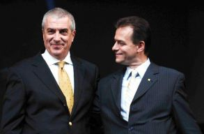 Az ALDE támogatja az Orban-kormány beiktatását, de...