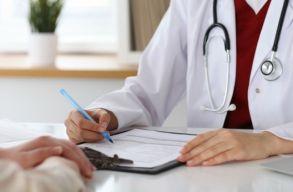 Ezentúl a CNP-vel nem rendelkezõ személyeknek is jár az ingyenes orvosi ellátás