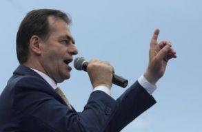 L. Orban szerint a PSD bojkottra készül, hogy hatalmon maradjon