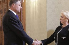 Dãncilã: megfontoljuk, hogy kezdeményezzük az államfõ felfüggesztését