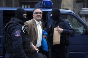 Minden vádpont alól felmentették Csíkszereda polgármesterét és alpolgármesterét