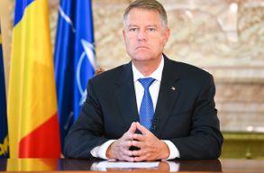 Johannis kikosarazta a PSD vita ajánlatát, õ inkább a választóira koncentrál