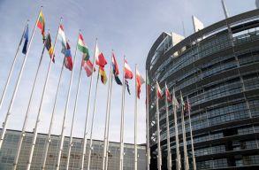 Az EP jogi bizottsága továbbengedte a román, a magyar és a francia biztosjelöltet is