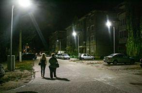 Orban szerint 43 város maradhat közvilágítás nélkül, mert nincs pénzük a költségek kifizetésére