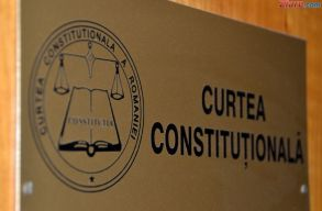 Az alkotmánybíróság is jóváhagyta az államelnök-választás elsõ fordulójának eredményeit