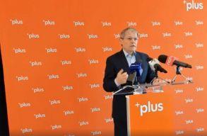 Cioloº: a PLUS tagjainak többsége az USR-vel kötött szövetség folytatását akarja