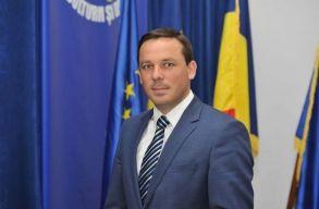 Felmentették a korrupciós vádak alól Nagy Péter Tamás volt mezõgazdasági államtitkárt