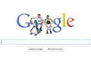 Ezekre kerestek rá az idén a leggyakrabban a Google-on a romániaiak