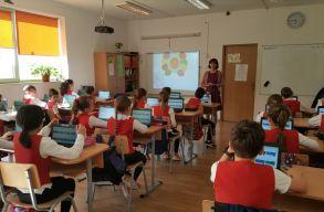 A romániai magyar oktatás számára fontos ajánlásokat tartalmaz az ENSZ kisebbségi oktatási jelentése