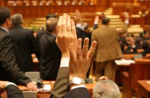 Hatályon kívül helyezték a büntetés-végrehajtási jogorvoslat törvényét