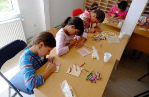 A kormány jövõ tanévtõl az egész országban bevezetné az Iskola utáni iskola programot